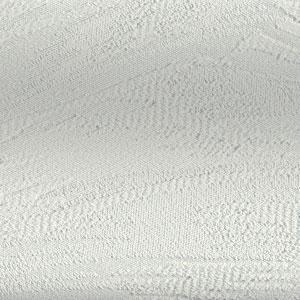C_04_3072