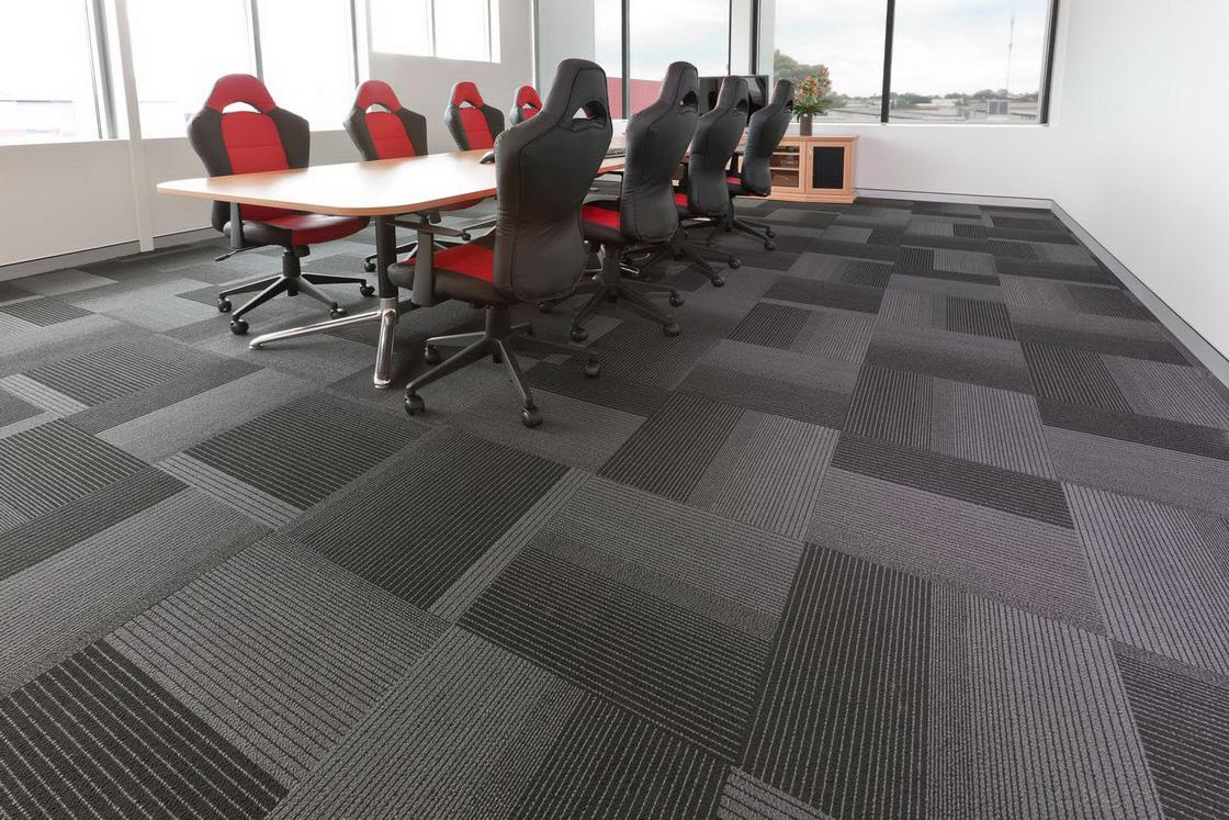 Carpet tile beepee dailygadgetfo Choice Image